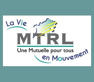 Trouver une agence MTRL